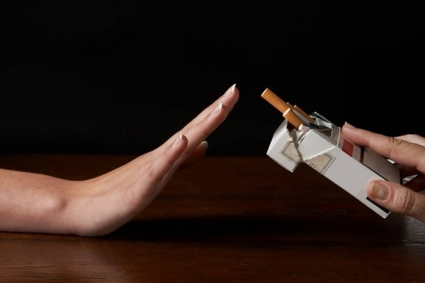 Best Books To Help You Stop Smoking Forever