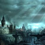 Top 5 Best Dystopian Novels Ever Written