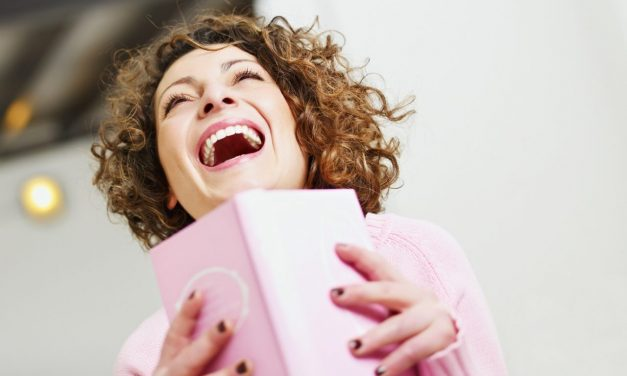 8 Laugh Out Loud Funniest Books Ever Written
