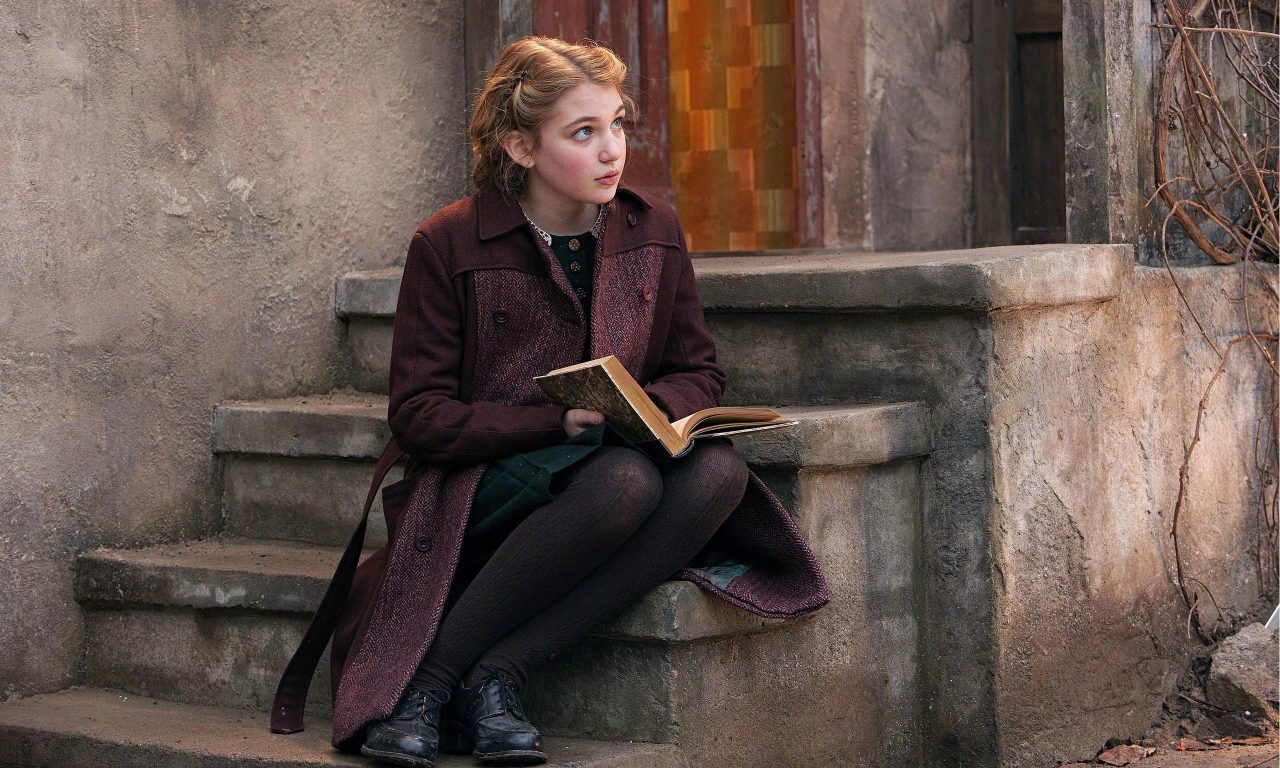 thought provoking books everyone should whyto books the book thief list 3 must books for fans of the book thief