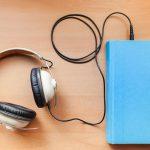 4 Best Audio Books for Entrepreneurs