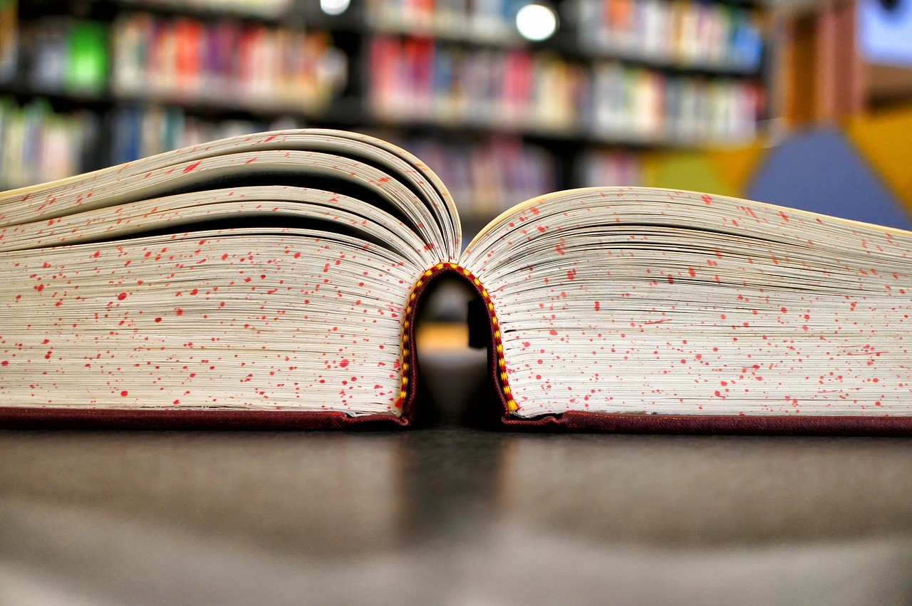 7 Books That Will Change Your Outlook On Life