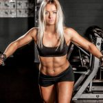 4 Of The Best Fitness And Workout Books Ever Written
