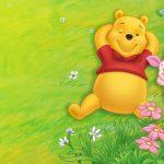 5 Most Popular Short Stories For Kids Ever Written