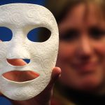 What Is A Sociopath? 2 Non-Fiction Books About Sociopaths