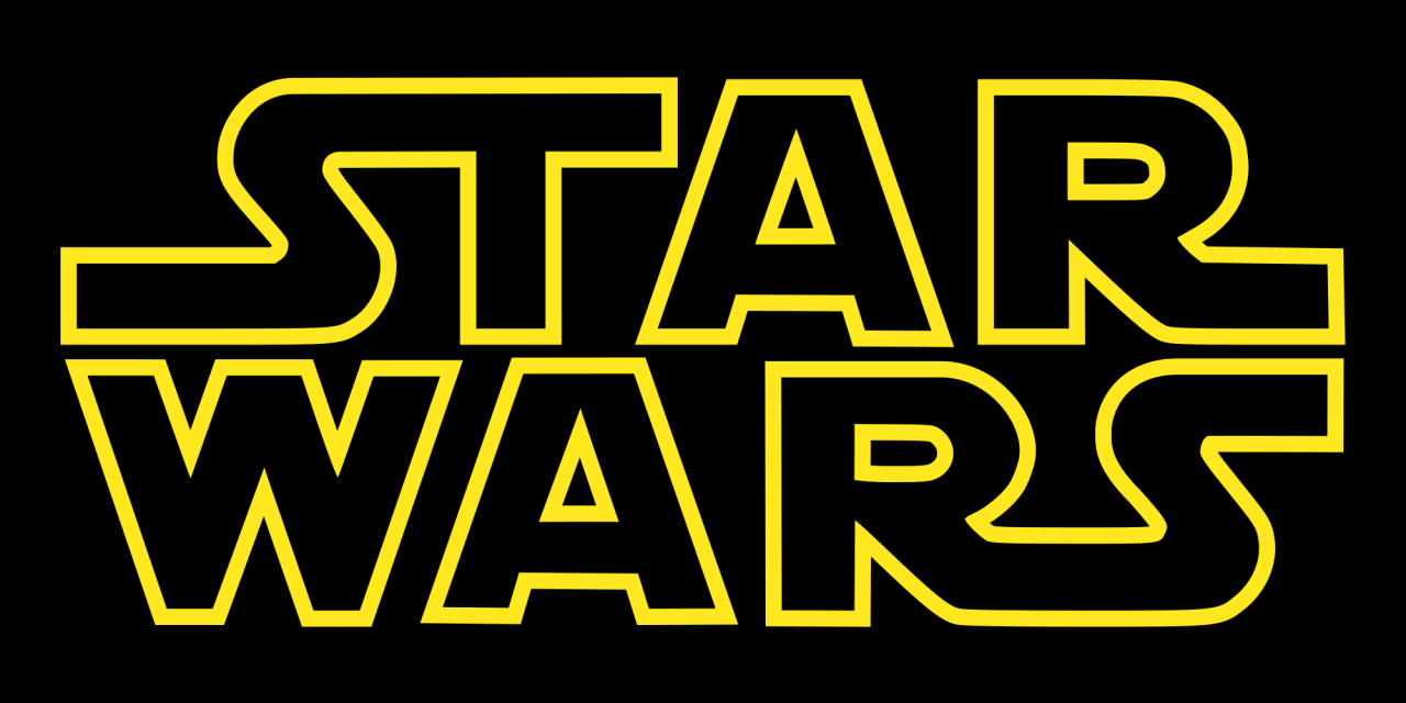 5 Best Star Wars Books From The Star Wars Universe