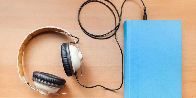 Audio book Best Sellers 5 Best Selling Audio Books Of 2014