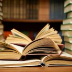 New Book Releases: 6 Hot New Book Releases In Non-Fiction – October 2014