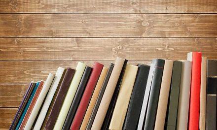 Entrepreneur Book List: 5 Best Business Books Recommended By Entrepreneurs