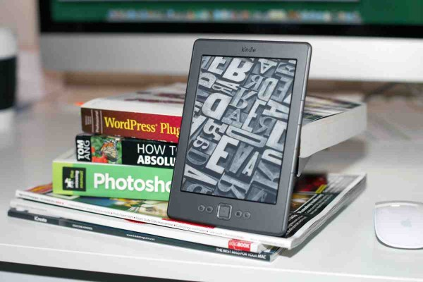 Best free books on kindle for guys