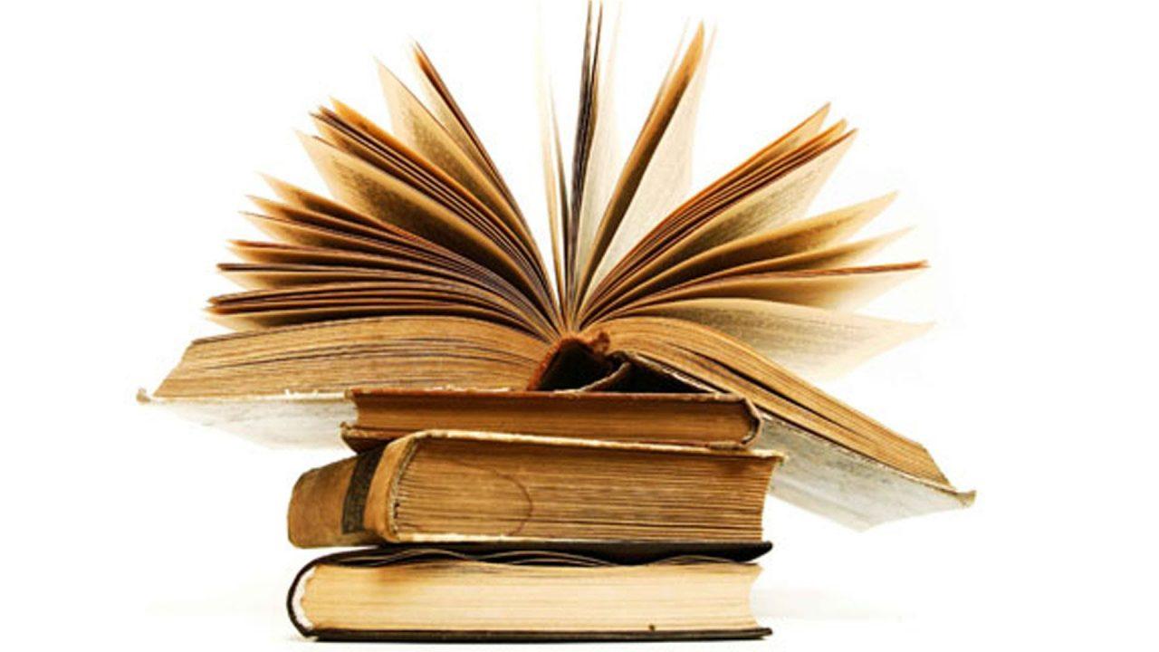 book manuel de la langue tigraï parlée au
