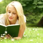 7 Best Books To Read In Your Twenties