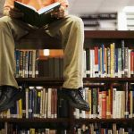 8 Books That You Read Over And Over Again, And Continue To Enjoy