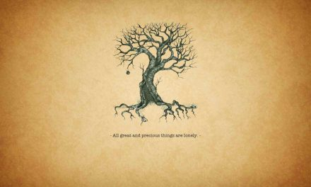 10 Book Wallpapers Of The Greatest Books