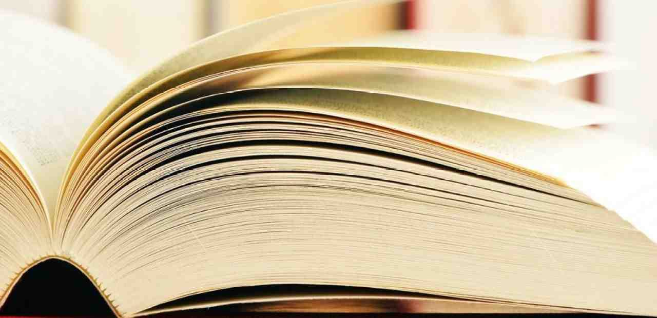 10 Books That Will Absolutely Blow Your Mind