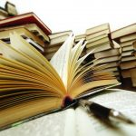 Books That Will Broaden Your Life Perspective