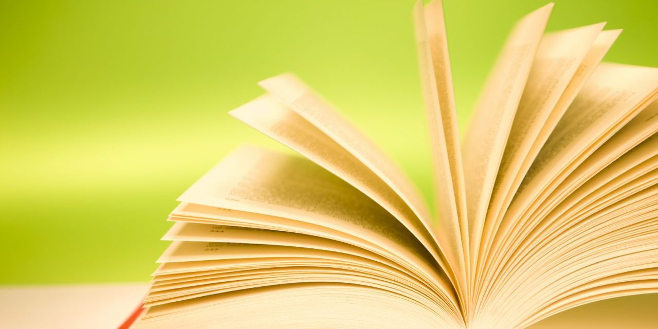 10 Highly Influential Quotes From The Best Books