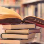 12 Outstanding Books That Will Blow You Away