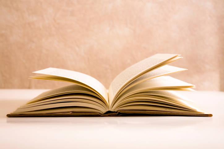Risultati immagini per book