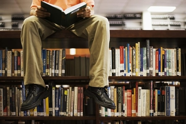 Ultimate 10 best books you must read before you die