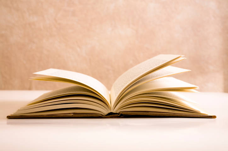 The 10 Most Influential Books Ever Written