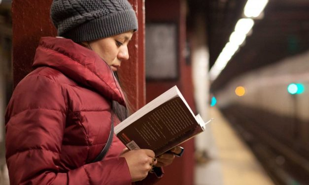10 Best Nonfiction Books of 2014