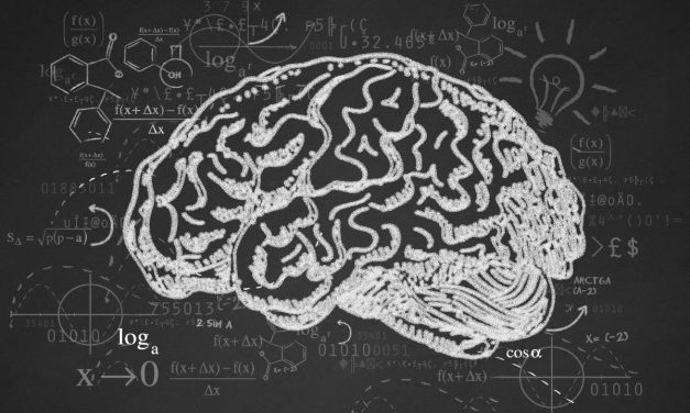 8 Basic Books on Cognitive Science to Help You Understand Your Mind