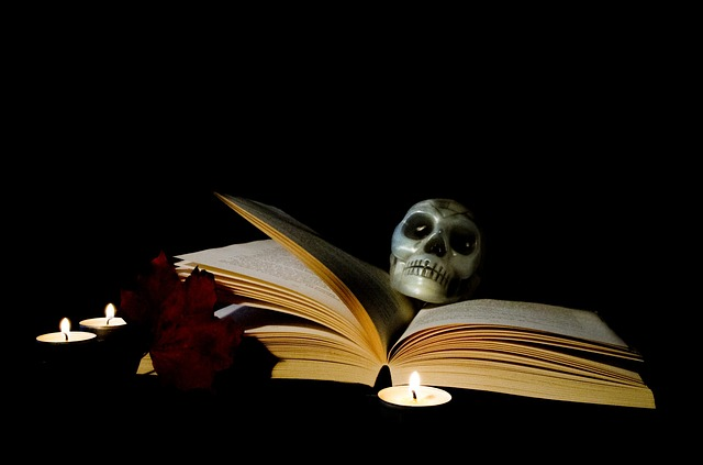 10 Halloween Kids Books For All Ages