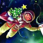 10 Best Ever Comedy Sci Fi Novels
