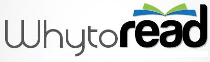 WhytoRead Books
