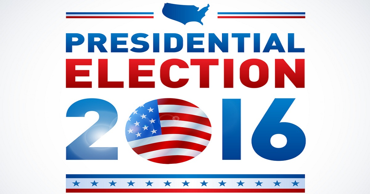 2012 Election Candidates - Biography