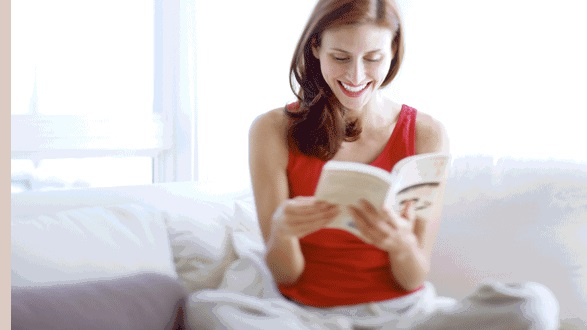 Funny Books For Adults by TV & Internet Personalities.