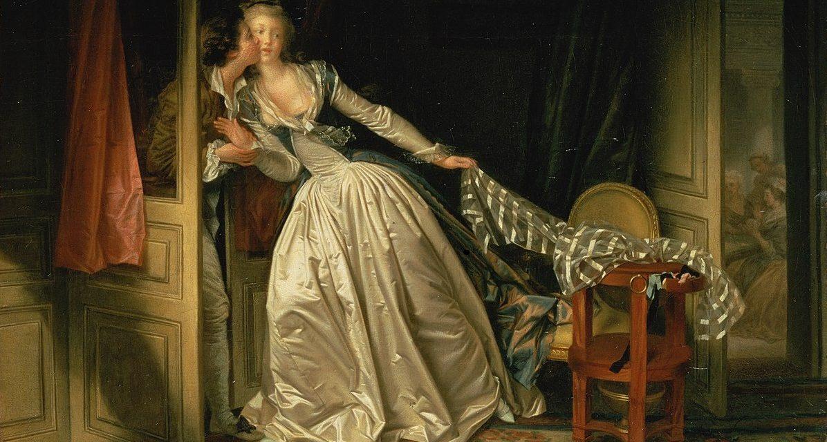 9 More Historical Romance Books