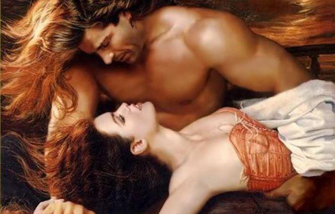 6 Historical Romances for Autumn 2017