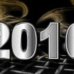 Top Books – 2016 Best Sellers
