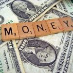 6 Manifesting Money Books to Get Rich Quick