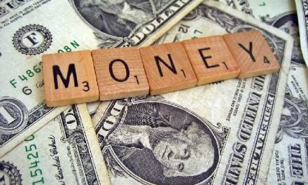 6 Manifesting Money Books to Get Rich Quick