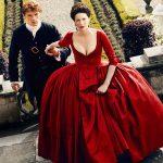 Funny Historical Romance Books Xmas 2016