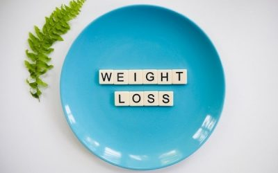 10 Best Diet & Weight Loss Books Of 2020 To Help You Lose Weight Fast
